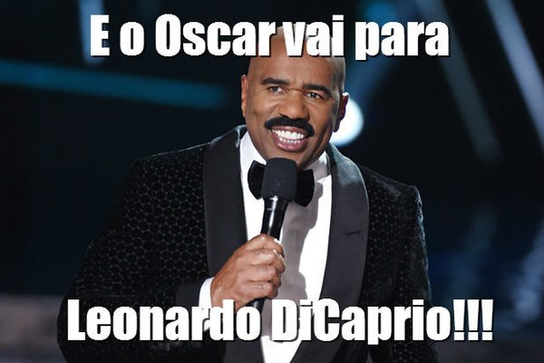 Imagine o que vai acontecer com o Twitter se isso acontecer? #Oscars https://t.co/1axUcqkERI