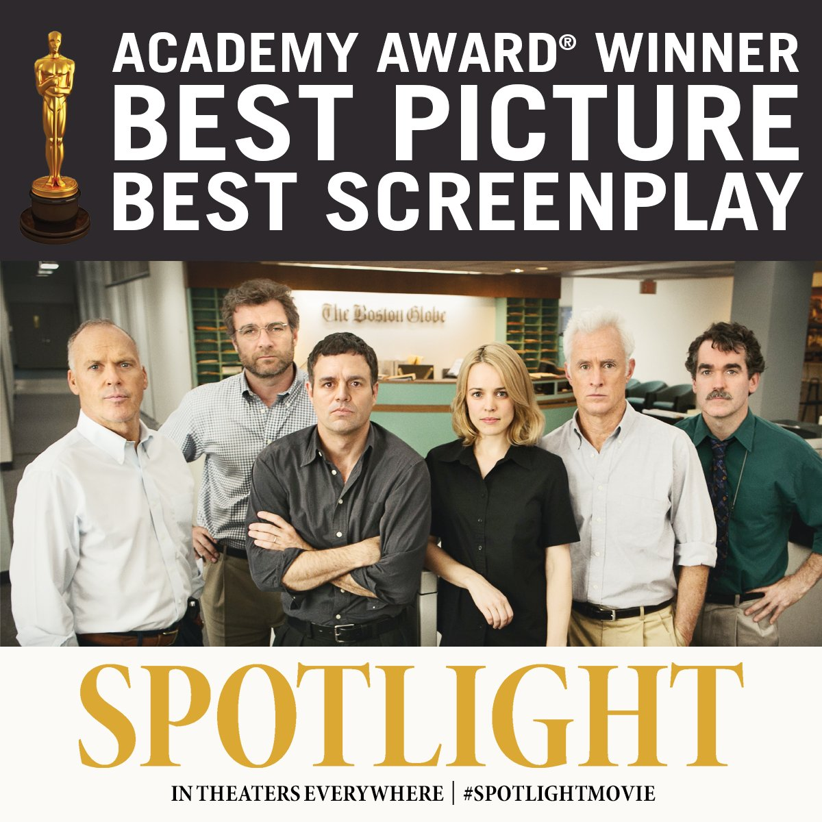Spotlight on Movie In Black - Cast and Crew - YouTube