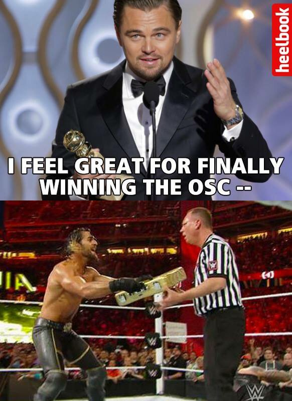 What if this happens at the oscars.. #oscars #wwe https://t.co/itc6Tar8ed