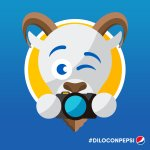 """@PepsiMEX: ¡Felicidades, Chivo! #DiloConPepsi #Oscar2016 https://t.co/S3IFyCHVJE"" genial!! @GatoTuerta"