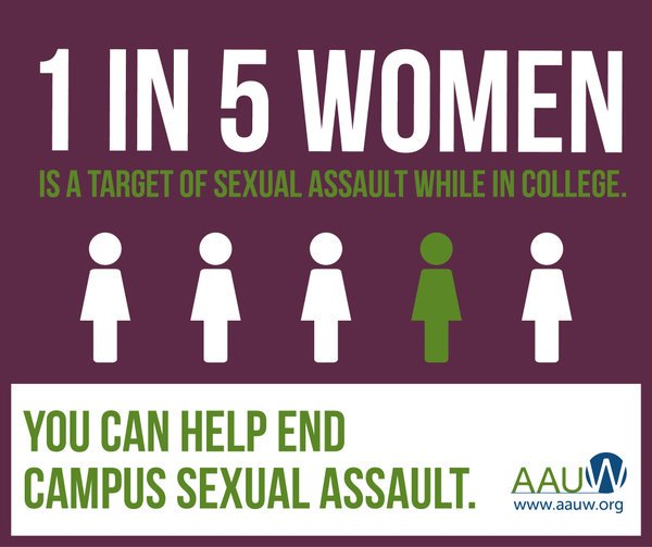 Ending campus sexual assault requires work from all of us. Get started: https://t.co/Km0ho0crdu #Oscars #AskHerMore https://t.co/OZ77fHOqpm