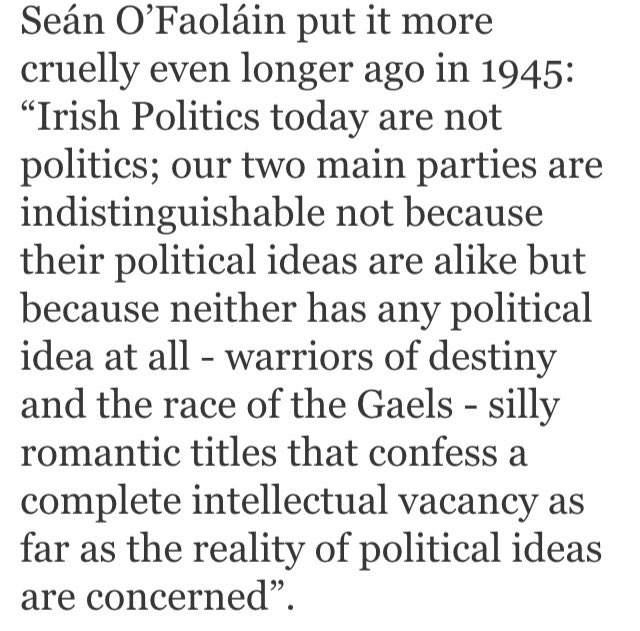 My favourite #GE16 quote this morning comes from 1945.  https://t.co/YaL87DogHz https://t.co/qcjW4UZ4e9