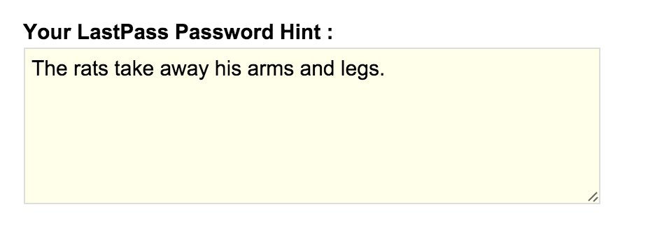 wtf was I thinking that this password reminder would work https://t.co/BlywDfFyL4
