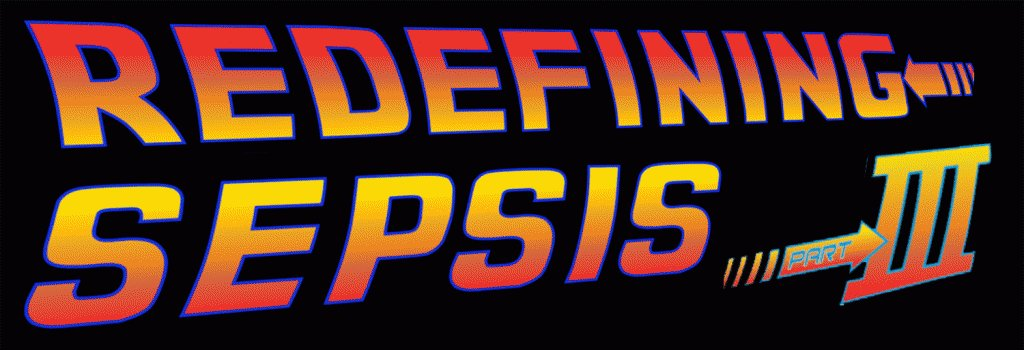 Top ten problems with the new sepsis definition -by @PulmCrit https://t.co/gA6TqfADu7 https://t.co/gWURMPug8e