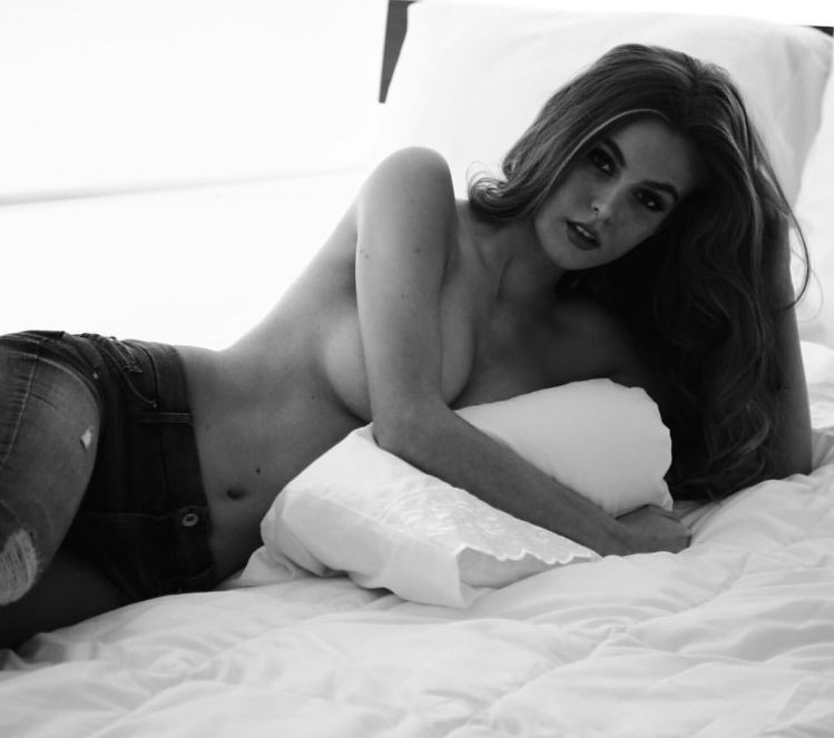 Photos Of Amberleigh West That Will Make Your Jaw Drop Https