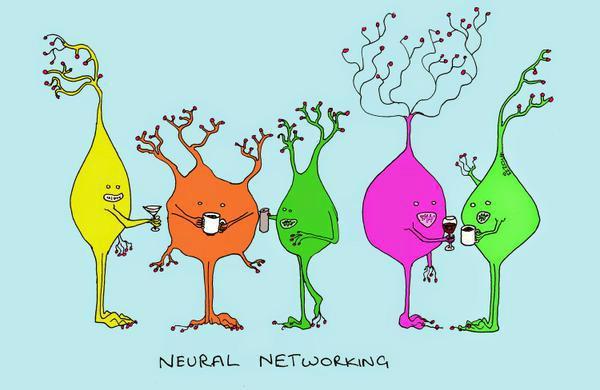 A journal overworked brains can enjoy, Journal of Cartoon Neuroscience: https://t.co/pQhJnXNaEo by @Cartoon_Neuron https://t.co/WVMsf9m01C