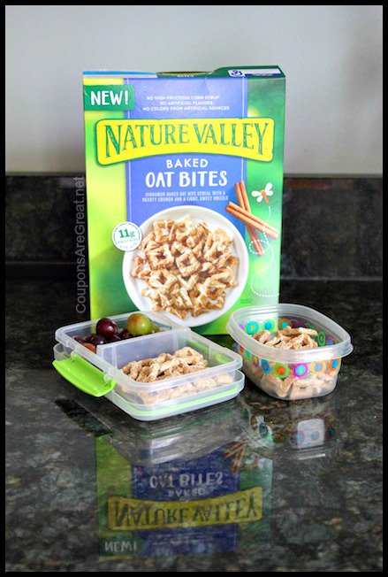#PowerYourMorning w/ Nature Valley #save with this coupon https://t.co/HJ5FSatQ7y Win $15 at https://t.co/LE49IdTmeK https://t.co/tNarC7v6Ot