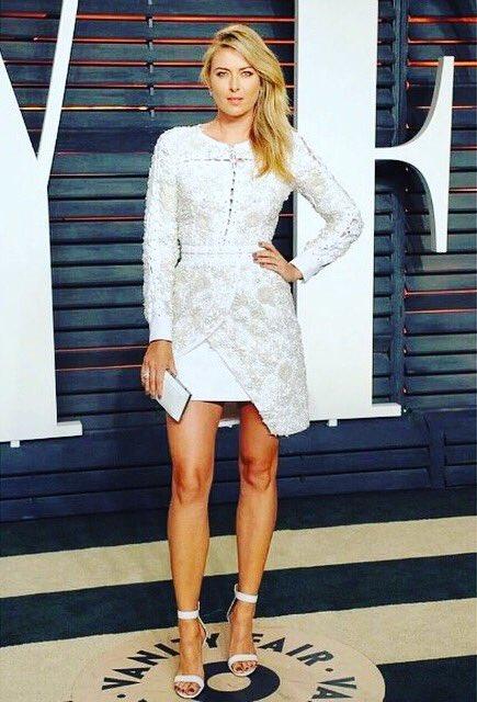 #VanityFair #Oscars https://t.co/EkwyPJMSNZ