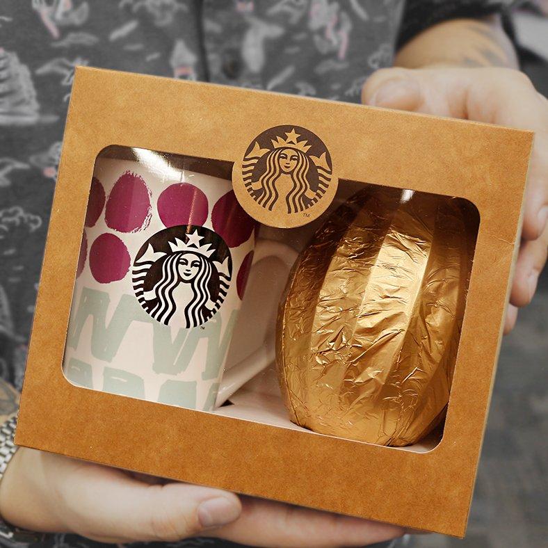 Conheça nosso kit especial com Ovo de Chocolate Meio Amargo + Caneca e presenteie quem você mais ama nessa Páscoa! https://t.co/fzSPpBK3oy