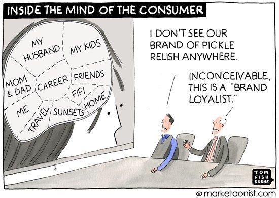 Modern Marketing – The CartoonVersion https://t.co/QVLBo0YvRf https://t.co/H6dPdvqEyw