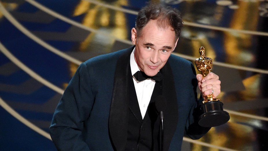Olivier Awards: Mark Rylance, Benedict Cumberbatch among nominees