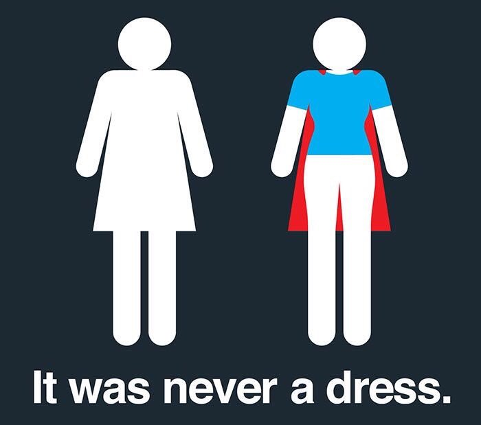 """Ein """"Hip hip hurra"""" für all die tollen Frauen, die mich tagtäglich inspirieren. #Weltfrauentag https://t.co/m3AHgvEddg"""