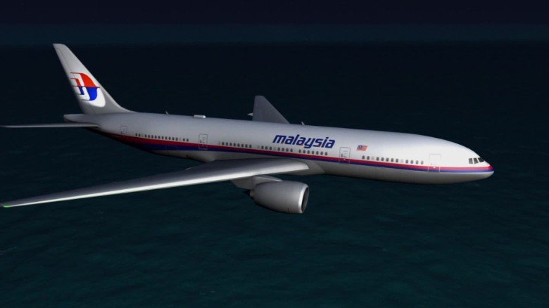 Two years after MH370 went missing, key questions remain. Were the pilots at fault?