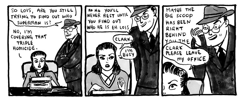 So many strips in STEP ASIDE, POPS are #IWD2016 fodder But especially this one https://t.co/bLEoRjC2Pp