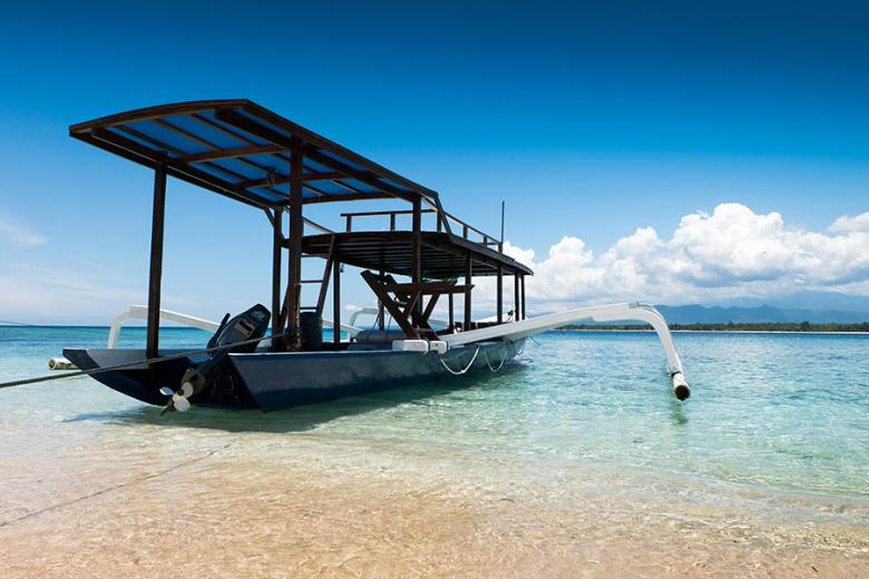 Explore the best of Bali with Emily's travel tips #travel #Bali #backpacking https://t.co/4cNLYaCzyR https://t.co/jnD5idymbB