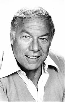 George Kennedy, 'Cool Hand Luke' Actor, Dies at 91  https://t.co/9CMSLBr6sB https://t.co/T0wnt77uxW