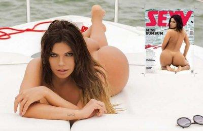Sexy girlfeind fotos desnuda