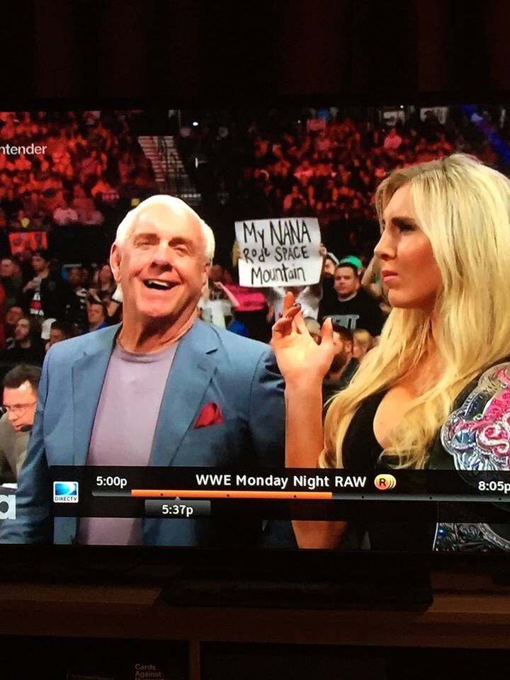 @AndrewVrchota @TheJamMaster @tpelzek @bryanalvarez @Sempervive @WWE @RandyHouser @WWEMusic https://t.co/2yzDIVz5mo
