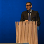#MWC16 was all about #5G, #IoT and #VR. Watch this event recap featuring our Rajeev Suri: https://t.co/zLYGA2QwO4 https://t.co/cP5zQBU31v