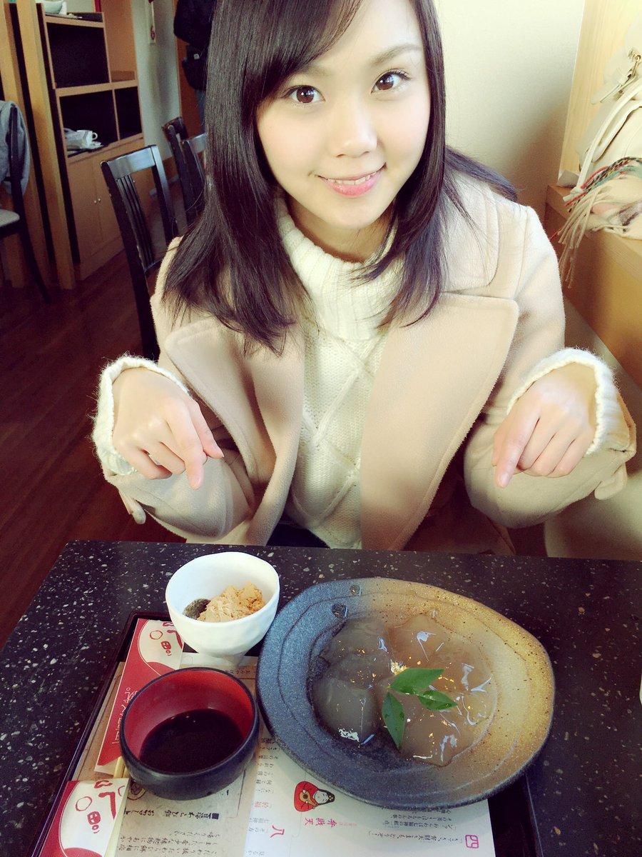 【NMB48】西村愛華応援スレ★1【あいか】©2ch.netYouTube動画>25本 ->画像>1795枚