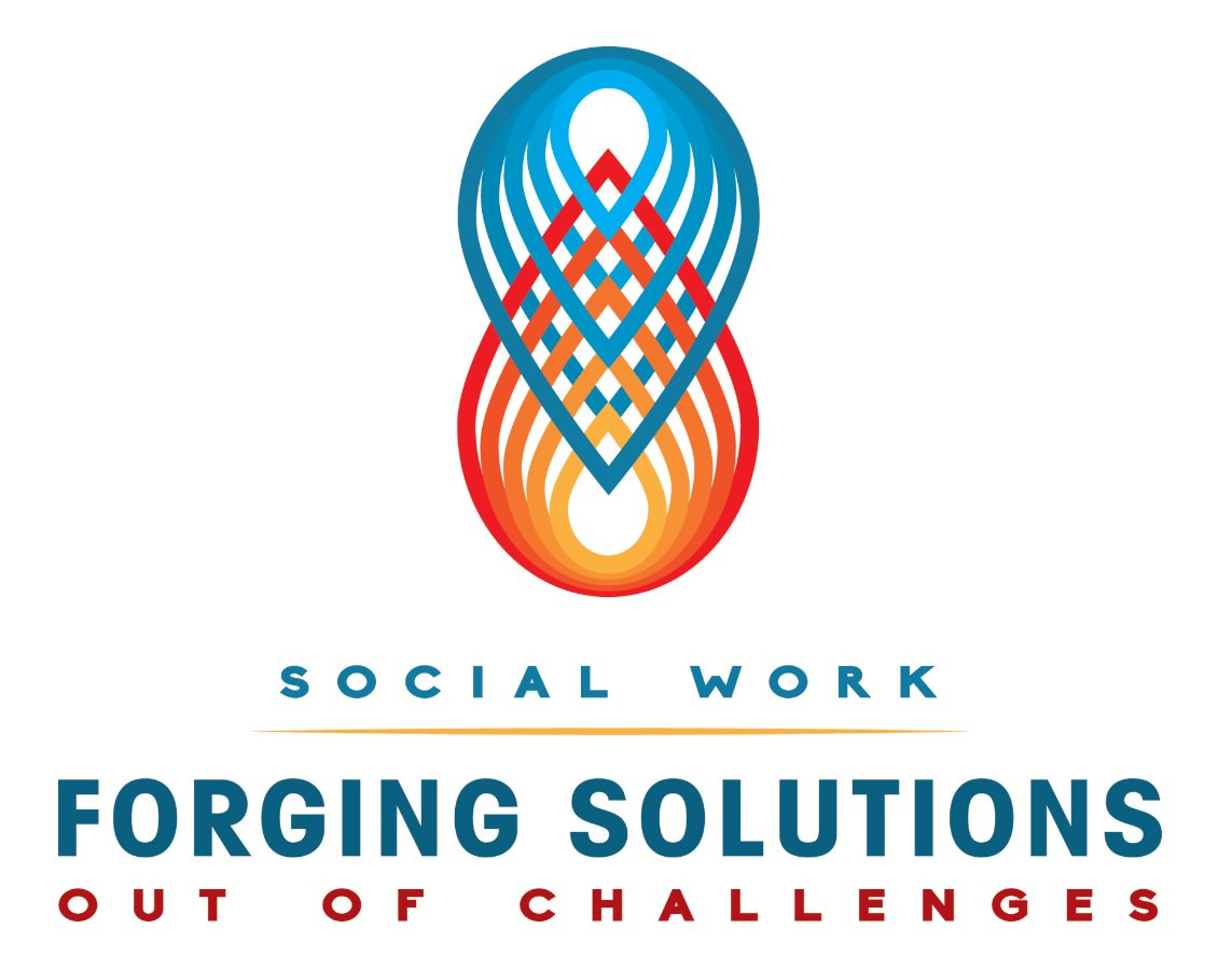 Happy Social Work Month from NASW! Visit https://t.co/eyxDG0Mi3Q for activities. #SWMonth https://t.co/pKbuvRLLTA