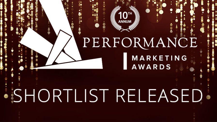 Performance Marketing Awards unveils 10th anniversary shortlist https://t.co/rjfXXWtZSR #PMA16 https://t.co/LegkToWCxN