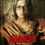 So happy and proud to see @honeybhagnani as the producer of this exciting film #Sarbjit- #StoriesThatNeedToBeTold https://t.co/ZwkTX9cpqL