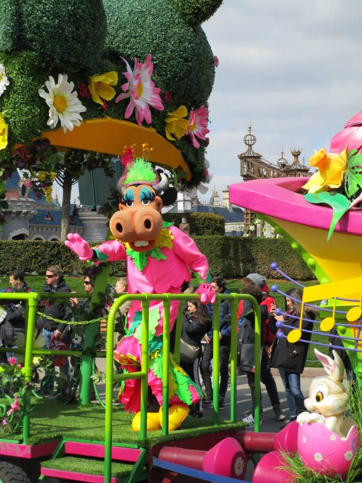 disneylandparis, dlp, Fred, BigHero6, DisneylandParis, DisneylandParis, DisneylandParis, StDavidsDay, DisneylandParis, DisneylandParis, disneylandparis, dlrp, dlp, eurodisney, question, location, disney, disneyfan, disn, DisneylandParis, disneycrusaders, disneylandparis, mickeyears, Disney, SleepingBeauty, Disneylandparis, DisneylandParis, DisneyForest, disney, disneylandparis, Merida, Madison, DisneylandParis, Disney, JediTrainingAcademy, DisneylandParis, JediMaster, Jedi, disneylandparis, dlp, dlrp, eurodisney, discoveryland, autopia, buzzlight, DisneylandParis, DisneylandParis