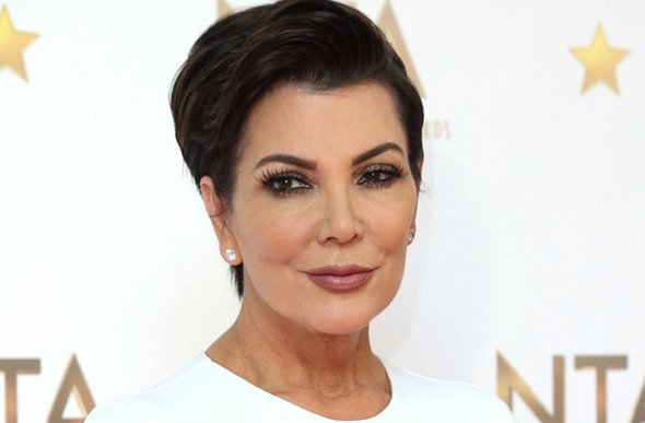 Kris Jenner relives the moment she learned Nicole Brown Simpson was dead: