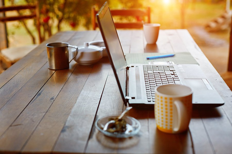 Do your webinars need a little jolt of caffeine? Wake them up! https://t.co/6NgUeujKBz #ON24Webinar #MarketingTips https://t.co/uauvIWQrJo