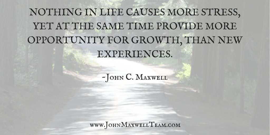 Perseverance punctuates talent. It means succeeding because you are determined to, not destined to. #JMTeam https://t.co/sS1Glf9WCi