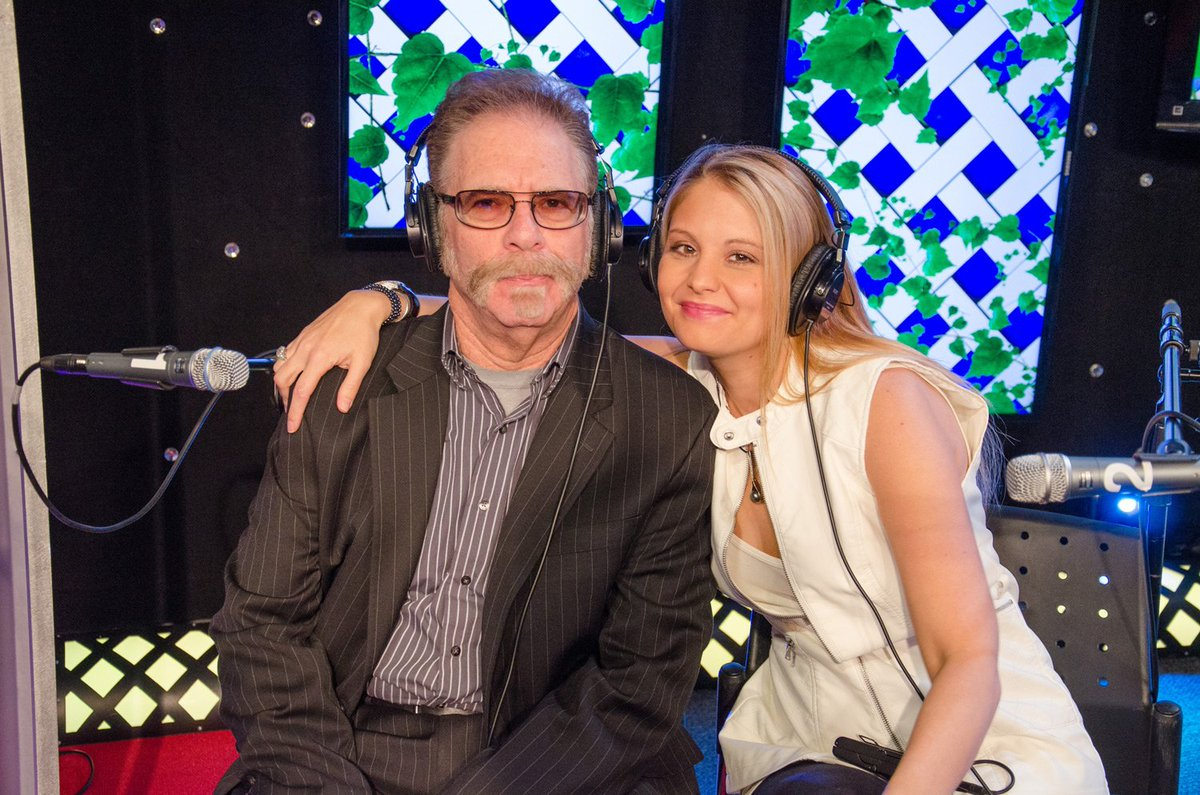 Now On The Phone Rmlimodriver69 S Girlfriend Stephanie