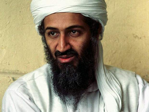 In secret will, Bin Laden urged heirs to use $29M fortune to keep funding 'jihad' on West