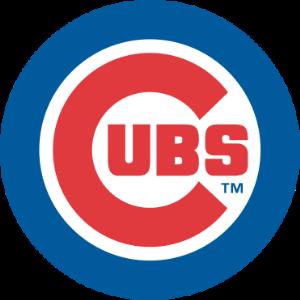 Olivet announces education partnership w/@Cubs and Ben Zobrist as partnership ambassador. https://t.co/IrzGpsMdqv https://t.co/HVeA8ec2UO