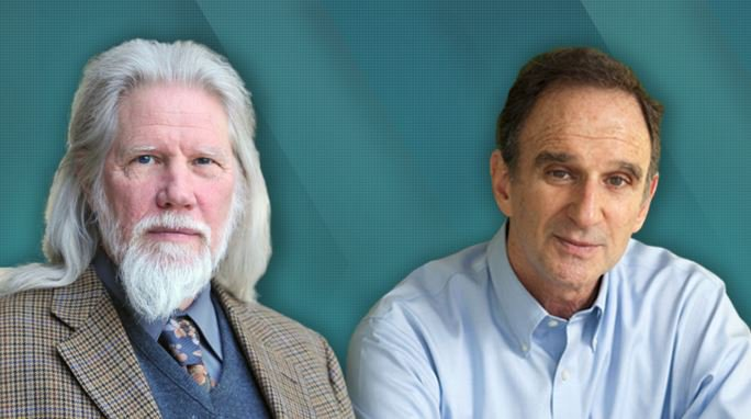 ACM is proud to announce that Martin E. Hellman and Whitfield Diffie have received the 2015 ACM A.M. Turing Award! https://t.co/BmA0Fj3HkM