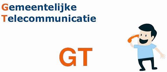 @TeleBS geselecteerd als partij voor deelnemende gemeenten mbt GT Mobiele Communicatie! Lees https://t.co/FYej2G84Bq https://t.co/y49yYORZta