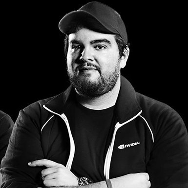Professional Counter-Strike player @Liquid_Hiko will be joining us as a guest at #GFG2016! | https://t.co/wFqzpokVdA https://t.co/czPDHu1FDj