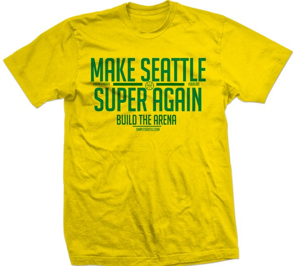 .@Simply_Seattle is giving us these awesome T-Shirts to give away all week... Today, RT this and 10 RTers will win https://t.co/TDZe3UWrSJ