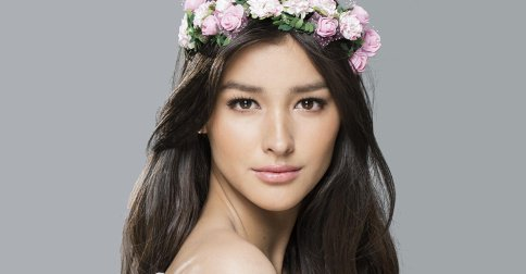 Liza Soberano reportedly receives modeling offers from international agencies https://t.co/CdiIC6yPkG https://t.co/xr64m3twIa