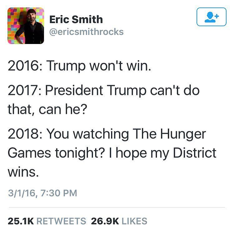 This cracked me up ... #drumpf https://t.co/wEkgMJ0aCG https://t.co/ZY6MKeWd34