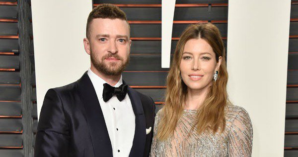 The anxiety is real for Jessica Biel when she brings her baby to a restaurant:
