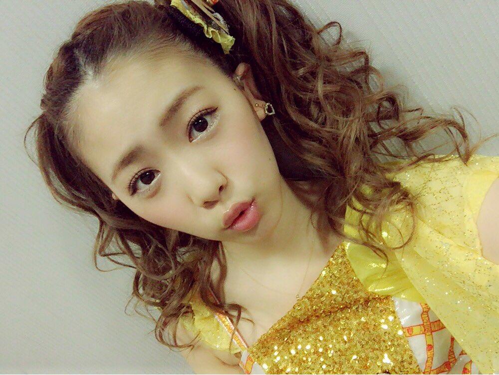 【NMB48】森田彩花応援スレ☆2【あやてぃん】©2ch.netYouTube動画>1本 ->画像>2132枚