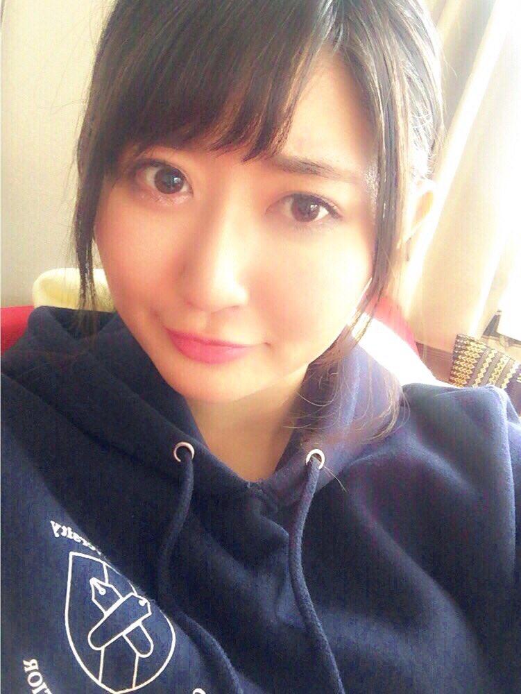 坂口莉果子の画像 p1_37