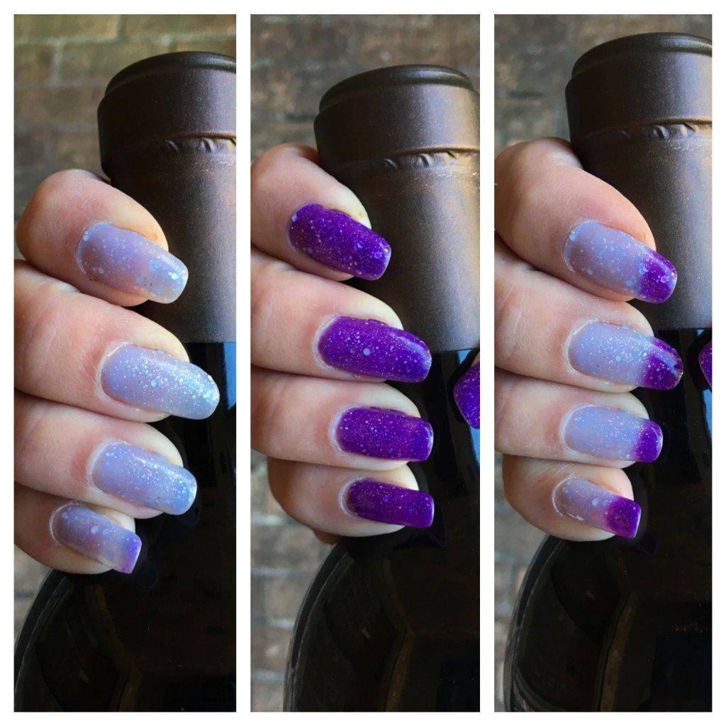 Do your own salon gel nails at home and save big! https://t.co/9f76stRZei #DIY #gelnails #gelpolish https://t.co/x66SdoObDp