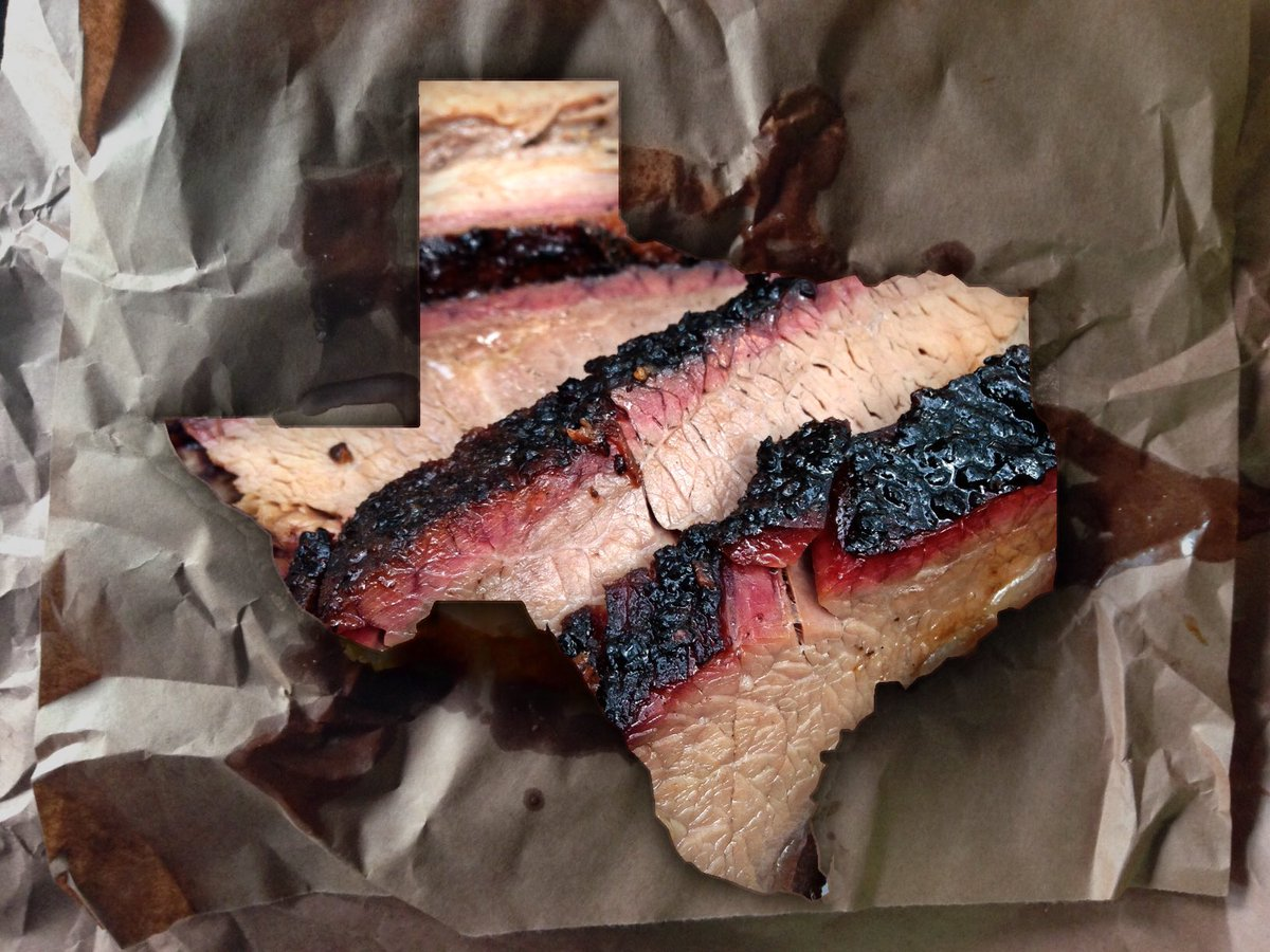 Happy Texas Independence Day! Now go eat some barbecue. https://t.co/LJ4sTi5hL1