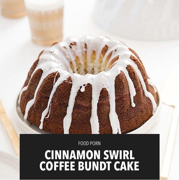 This cinnamon swirl coffee bundt cake is so freakin good! New #FoodPorn is on khloewithak! https://t.co/H8ybWK1gFg https://t.co/7l0TBwuitU