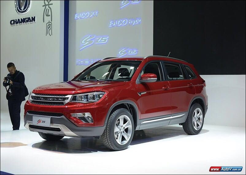وكيل حصري وجديد للسيارات الصينية تشانجان في السعودية،، هل ستنجح السيارات الصينية في السوق السعودية فعلاً مثل الكوري؟ https://t.co/8ZpLxDkNgb