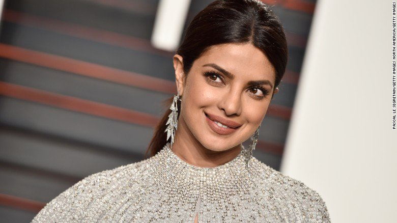 The rise of the female Bollywood superstar