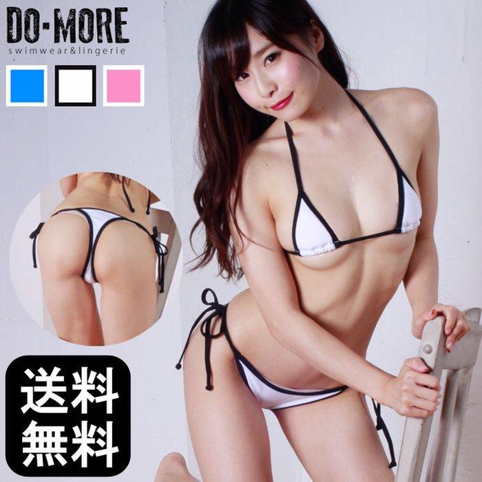 逢坂愛仕上がってる https://t.co/iT1y7FwQrd