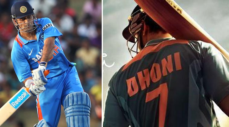 .@msdhoni's father feels @itsSSR is the right choice for @msdhoni's biopic   RT if you feel the same https://t.co/I79JkwFF6u